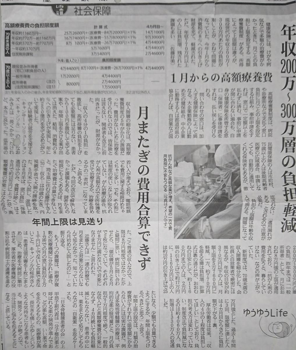 f:id:kazura-kobayashi:20200521113040j:plain