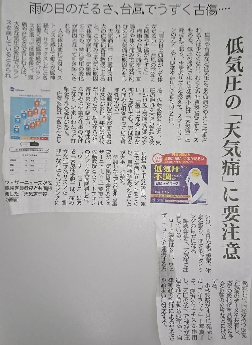 f:id:kazura-kobayashi:20200605101936j:plain