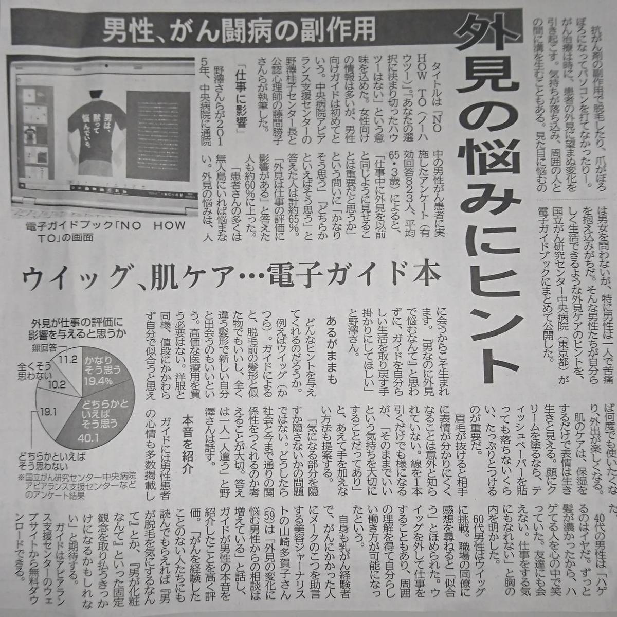 f:id:kazura-kobayashi:20200612171627j:plain