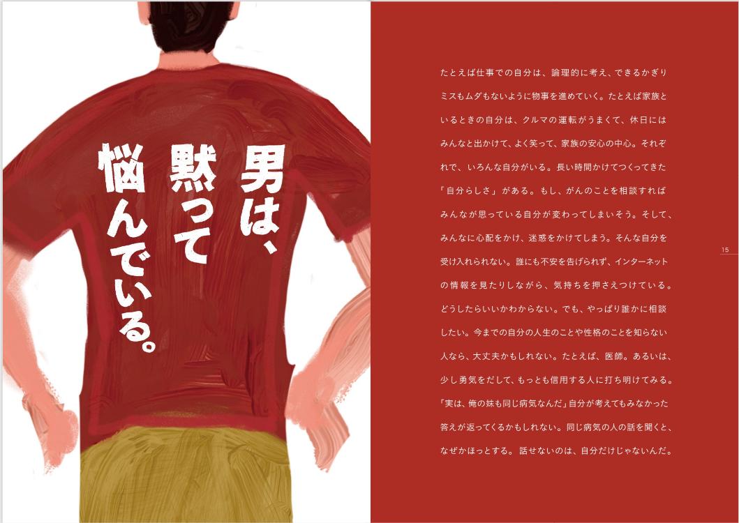 f:id:kazura-kobayashi:20200612172134p:plain