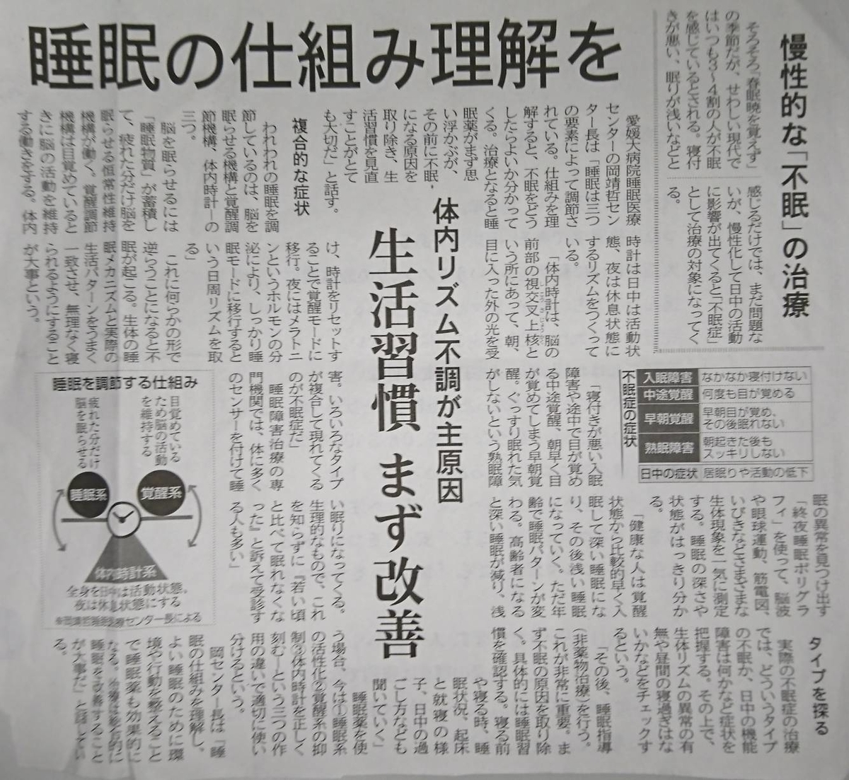 f:id:kazura-kobayashi:20200613144200j:plain