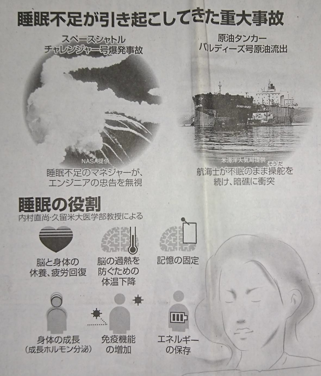 f:id:kazura-kobayashi:20200616084432j:plain