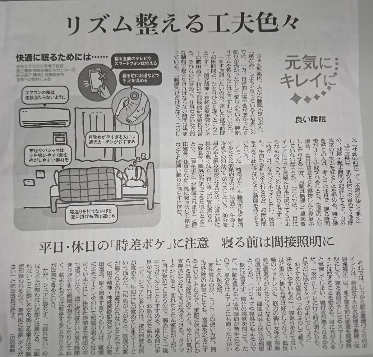 f:id:kazura-kobayashi:20200616084521j:plain
