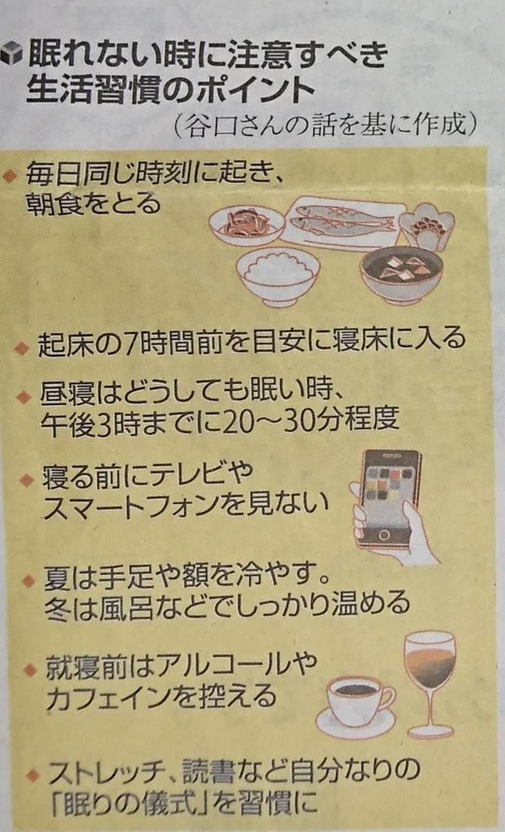 f:id:kazura-kobayashi:20200616084722j:plain