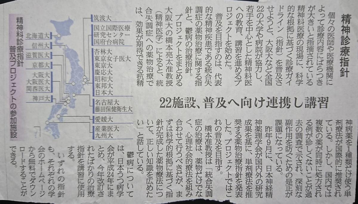 f:id:kazura-kobayashi:20200616161603j:plain