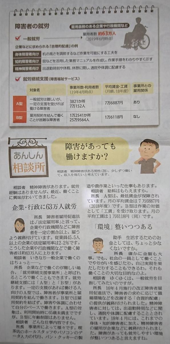 f:id:kazura-kobayashi:20200702151711j:plain