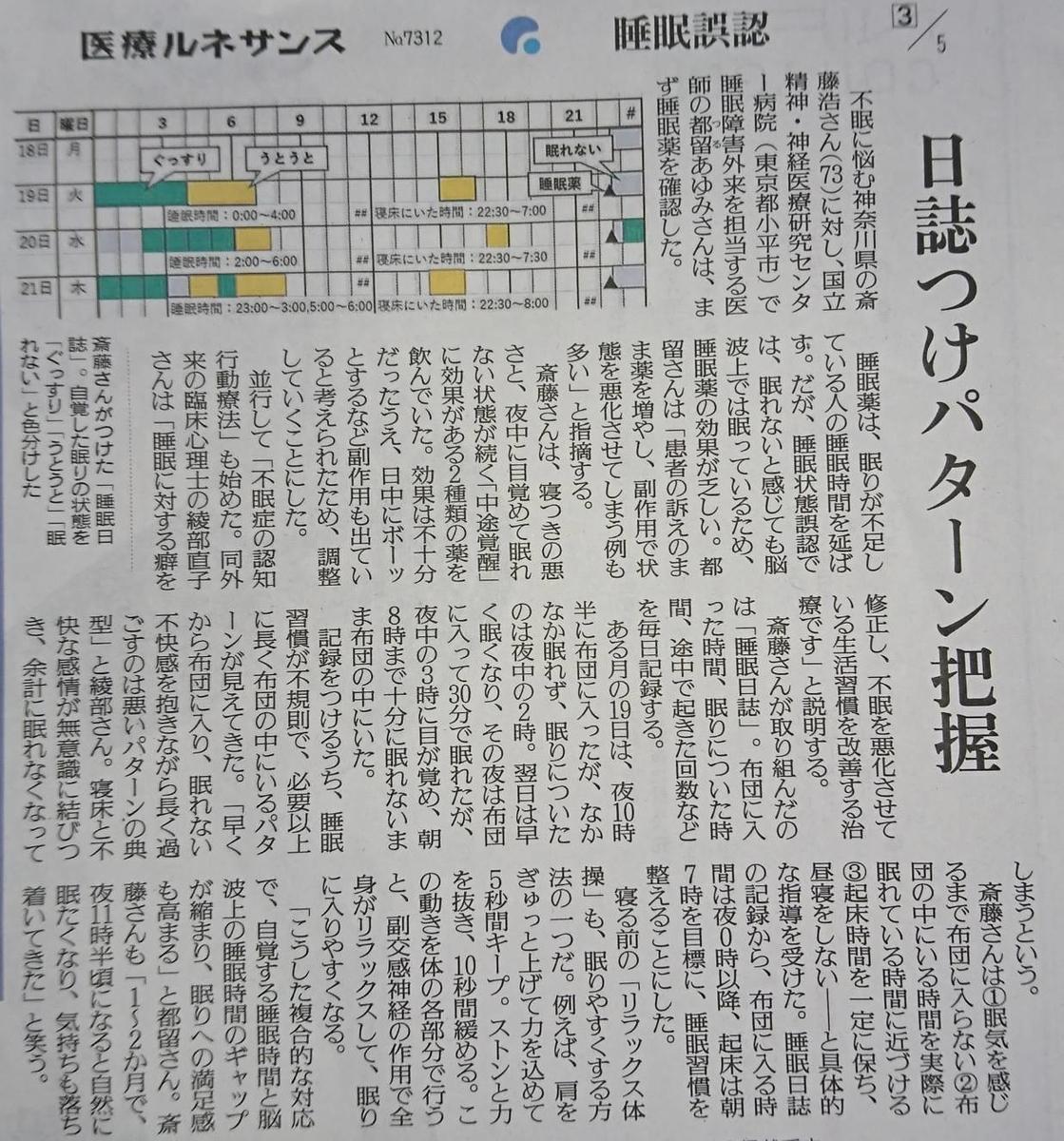 f:id:kazura-kobayashi:20200702164429j:plain