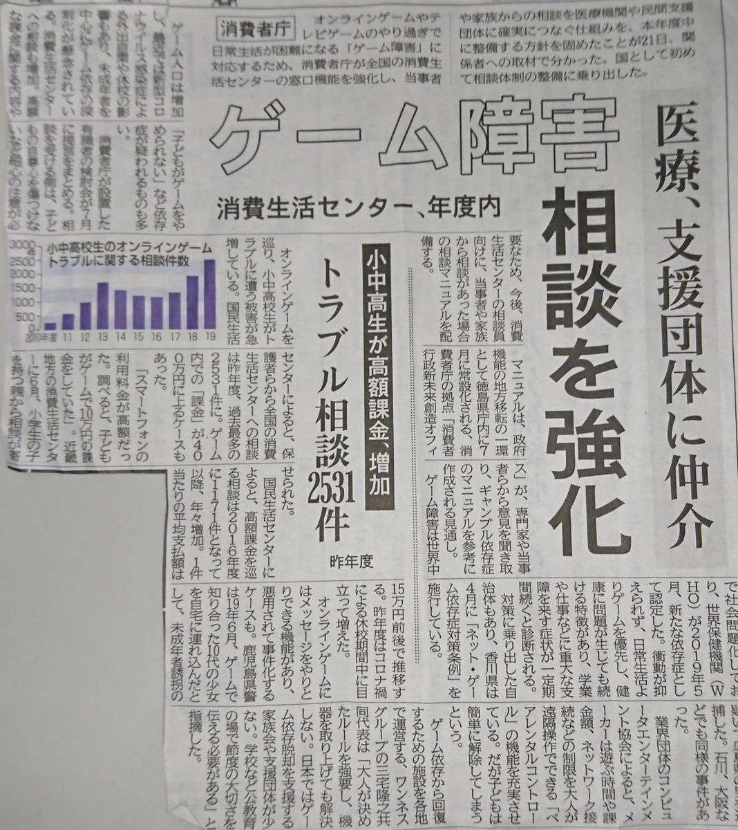 f:id:kazura-kobayashi:20200703105637j:plain