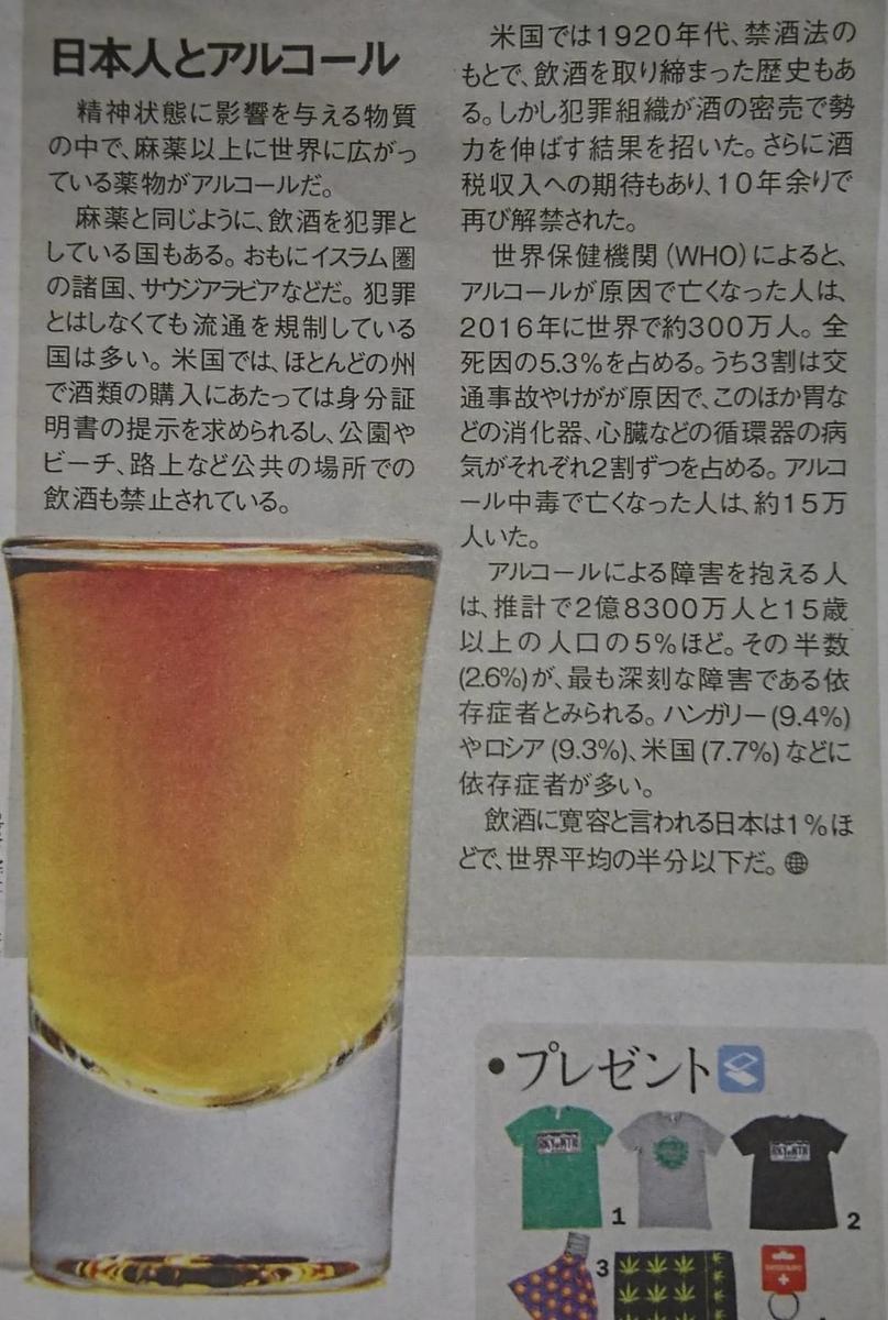 f:id:kazura-kobayashi:20200719091737j:plain