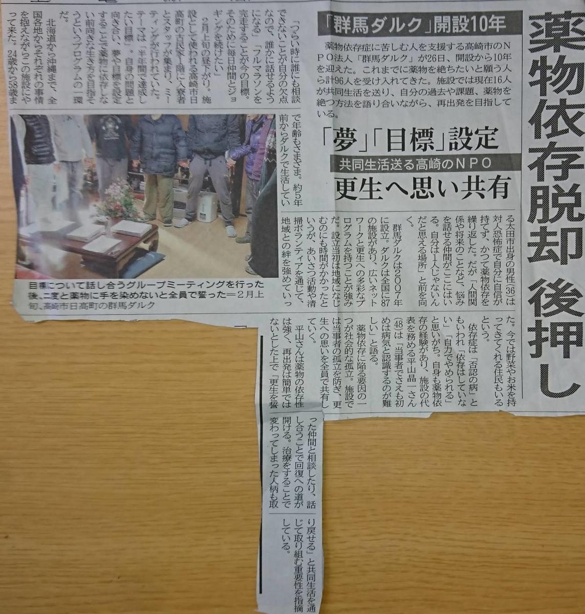 f:id:kazura-kobayashi:20200719151842j:plain