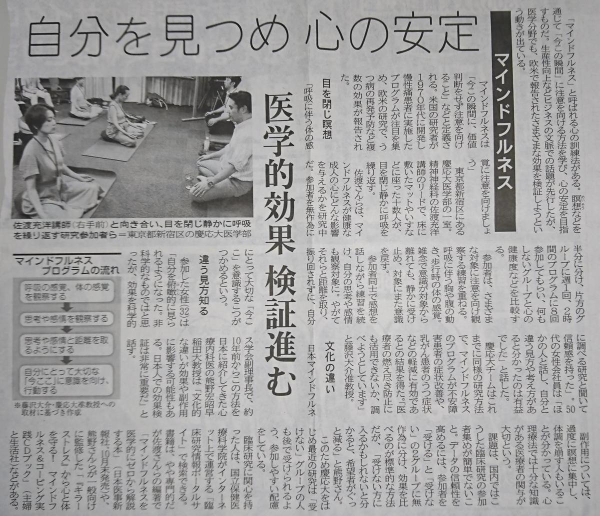 f:id:kazura-kobayashi:20200722151116j:plain