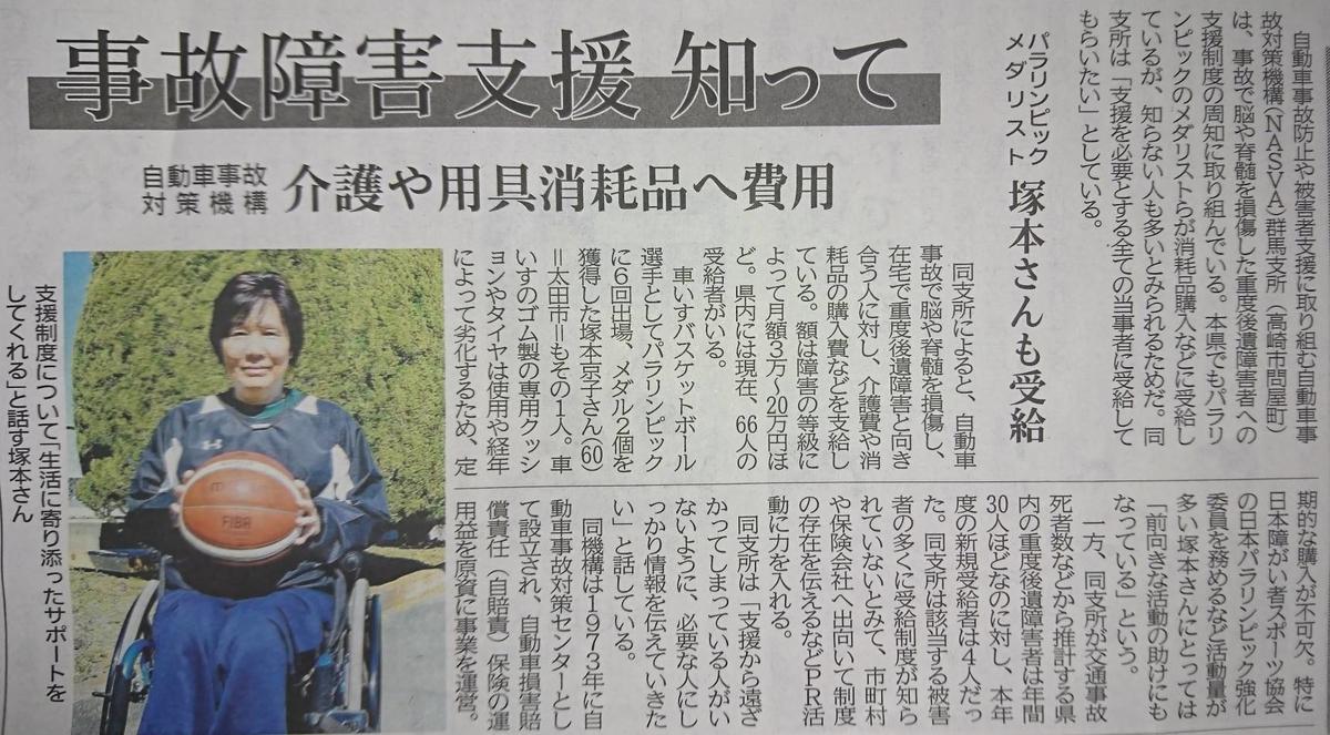 f:id:kazura-kobayashi:20200725082841j:plain