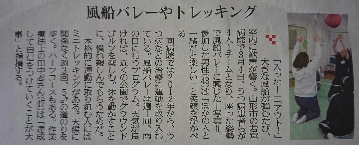 f:id:kazura-kobayashi:20200726105106j:plain