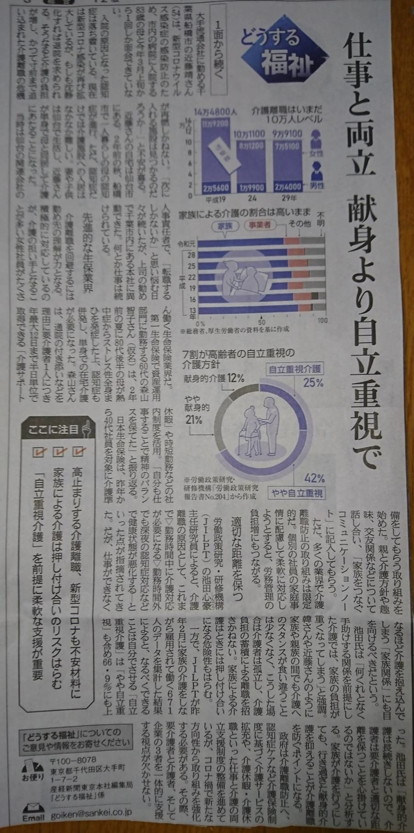 f:id:kazura-kobayashi:20200804204643j:plain