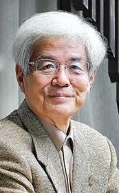 f:id:kazura-kobayashi:20200819230921j:plain