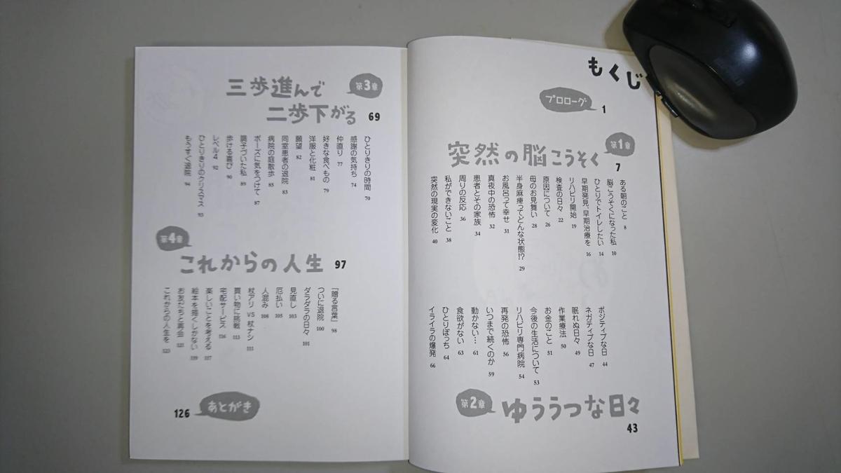 f:id:kazura-kobayashi:20200916161531j:plain