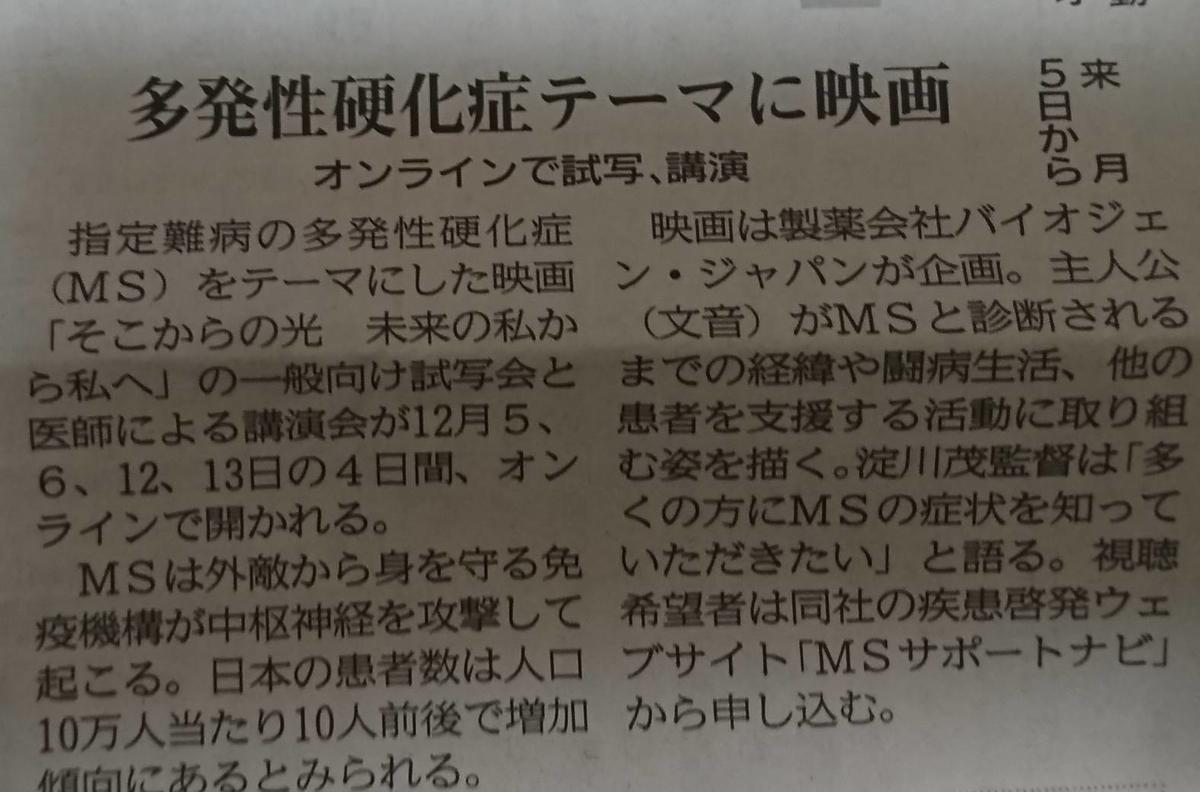 f:id:kazura-kobayashi:20201203171413j:plain