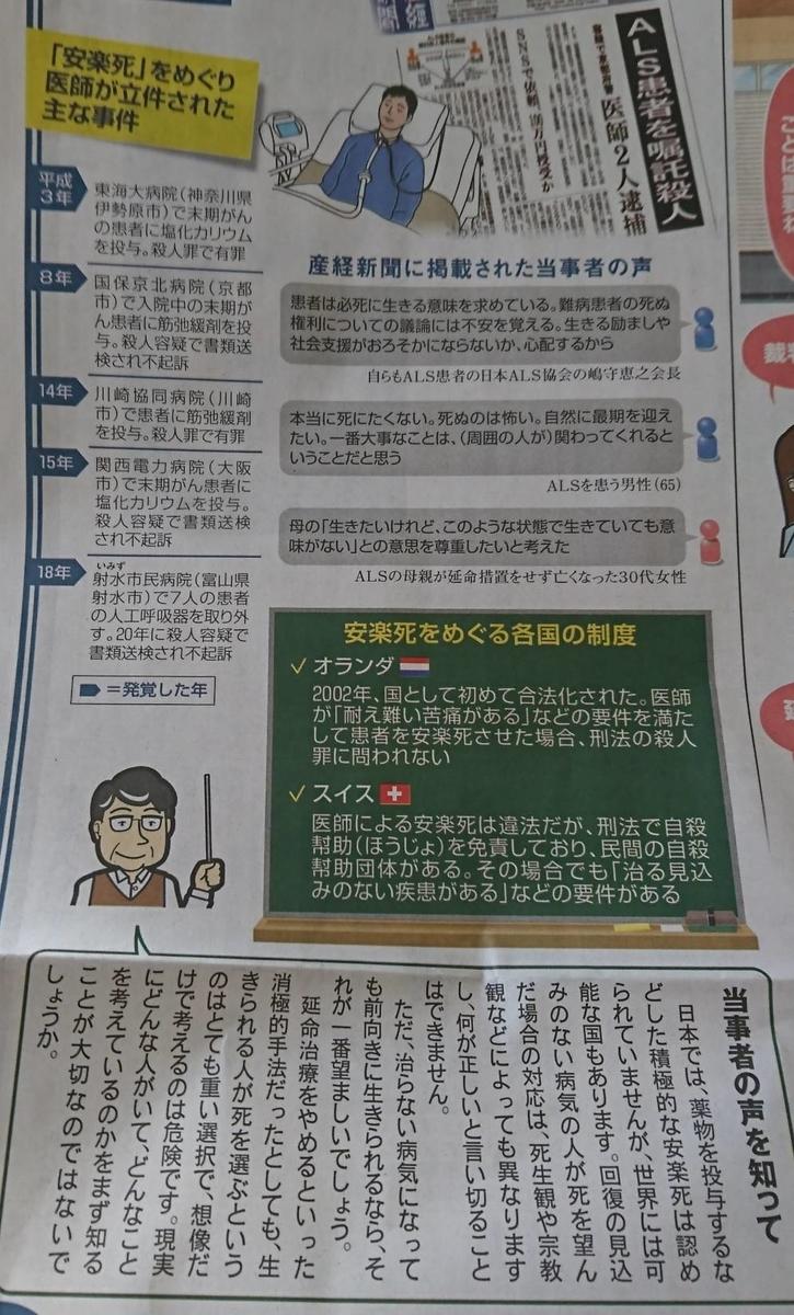 f:id:kazura-kobayashi:20201204112918j:plain