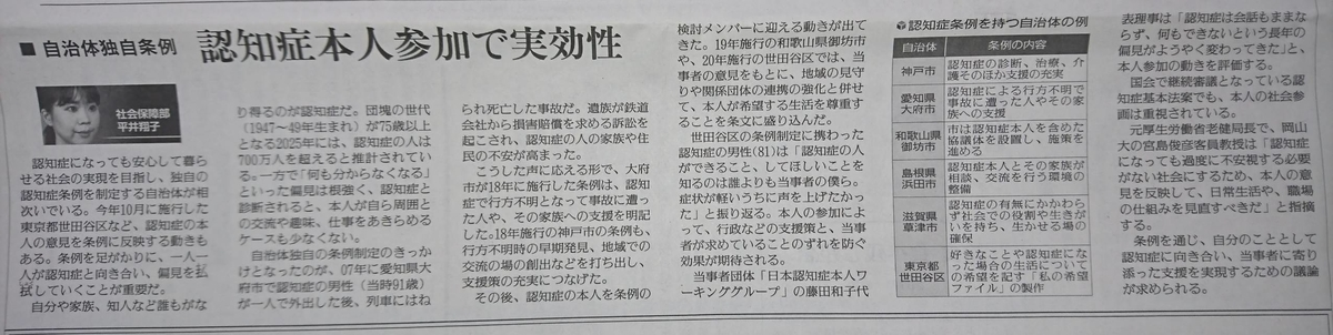 f:id:kazura-kobayashi:20201204143642j:plain