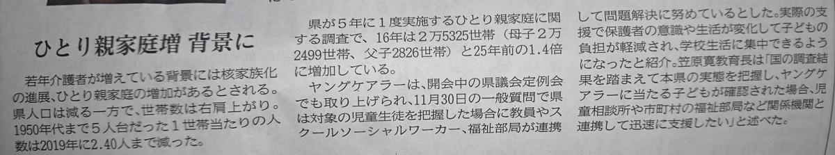 f:id:kazura-kobayashi:20201210104002j:plain