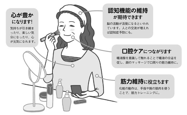 f:id:kazura-kobayashi:20201211111315j:plain