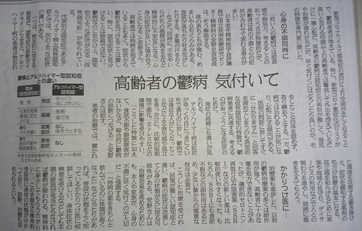 f:id:kazura-kobayashi:20201212132702j:plain