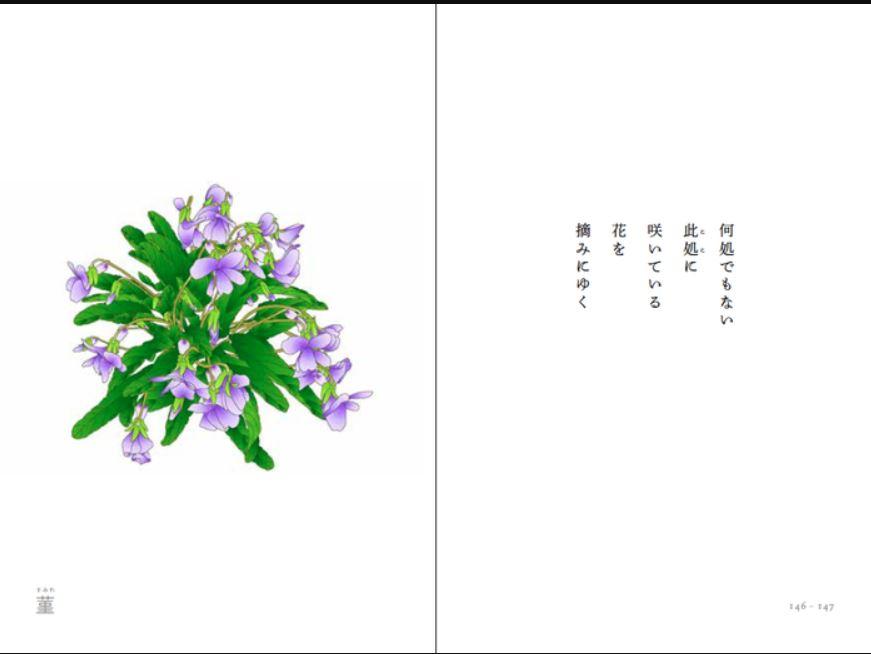 f:id:kazura-kobayashi:20201217103837j:plain