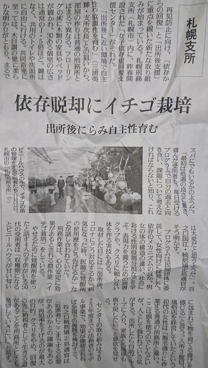 f:id:kazura-kobayashi:20210107164602j:plain
