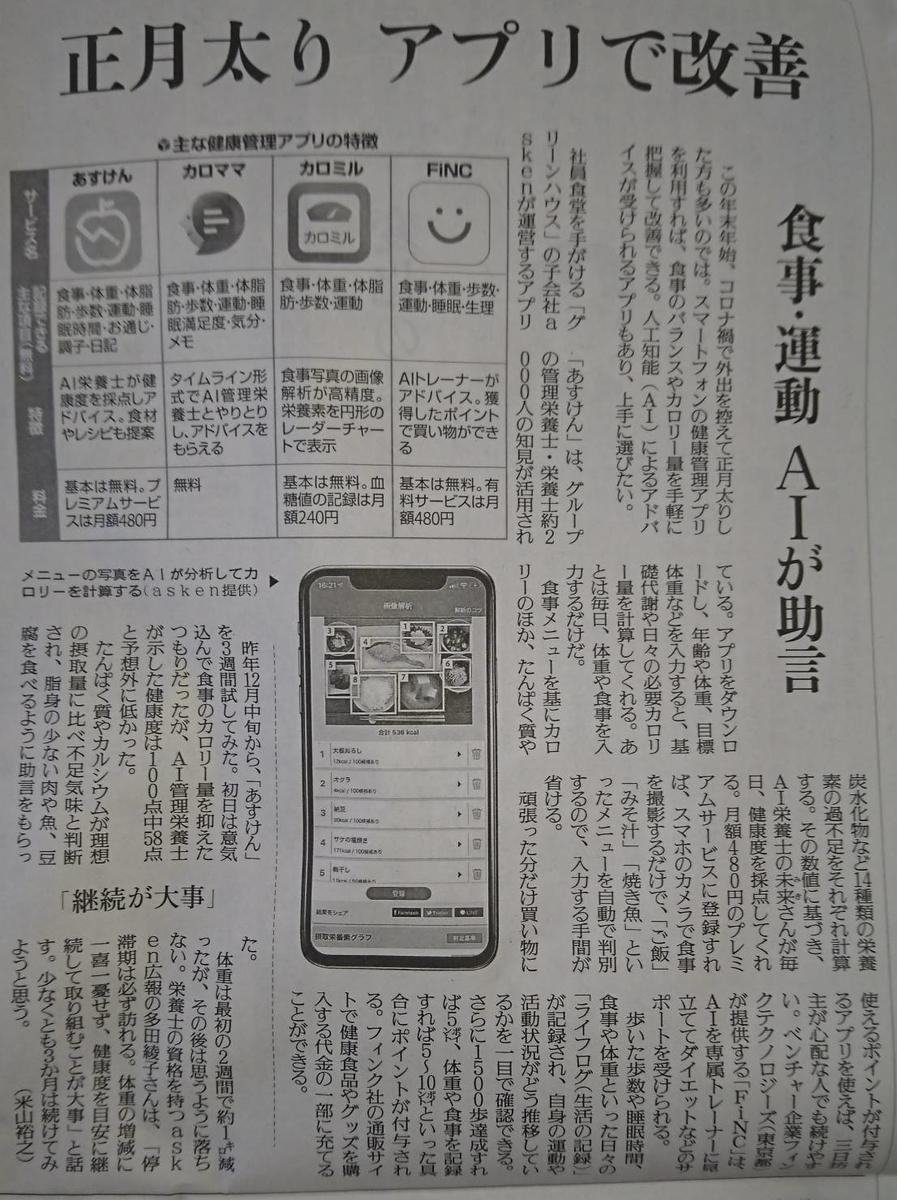 f:id:kazura-kobayashi:20210111200414j:plain
