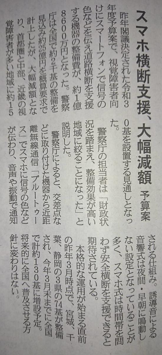 f:id:kazura-kobayashi:20210119223507j:plain