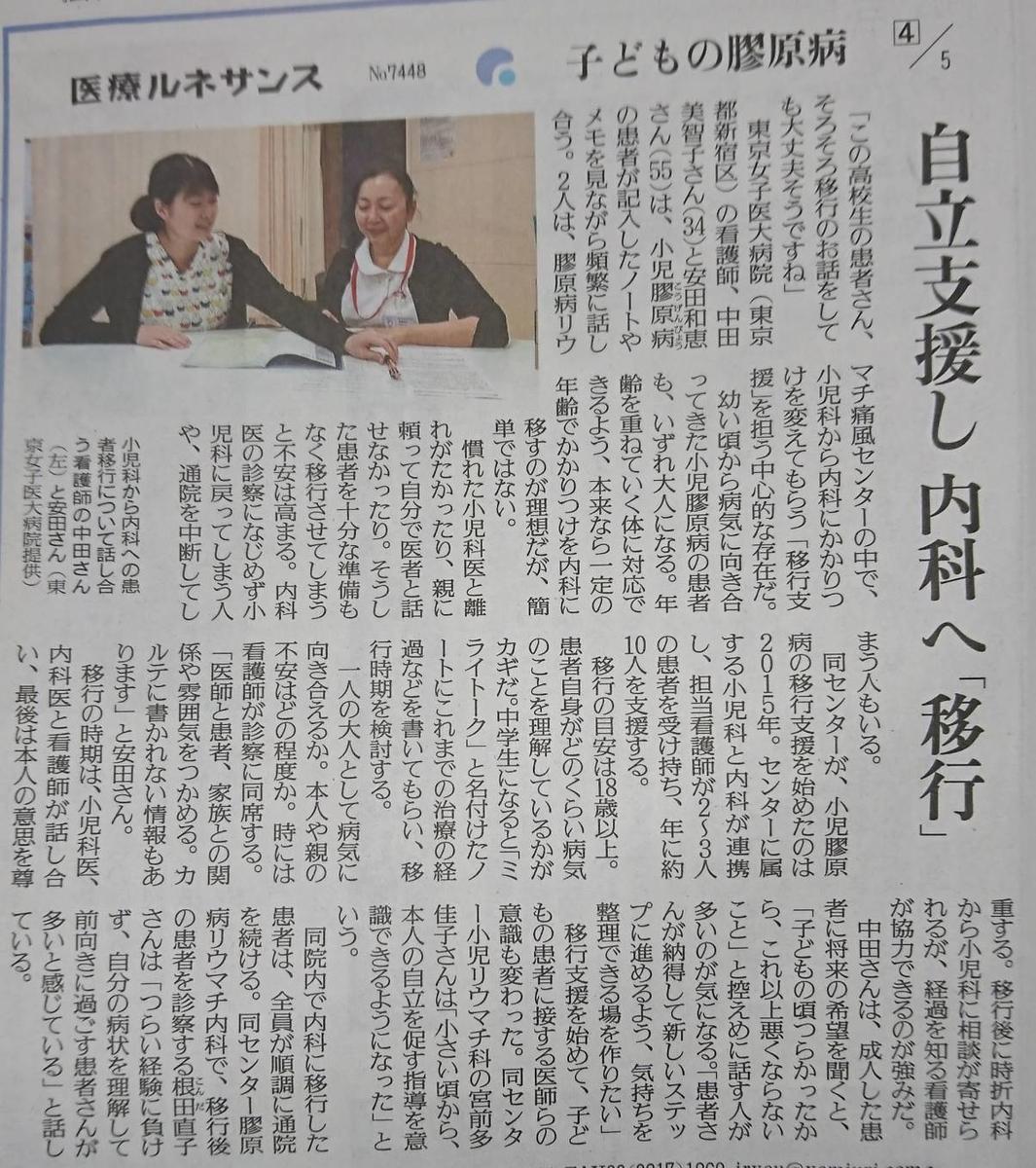 f:id:kazura-kobayashi:20210130122057j:plain