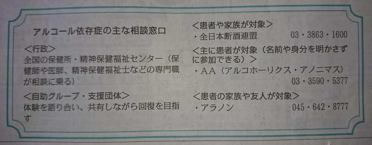 f:id:kazura-kobayashi:20210305115800j:plain