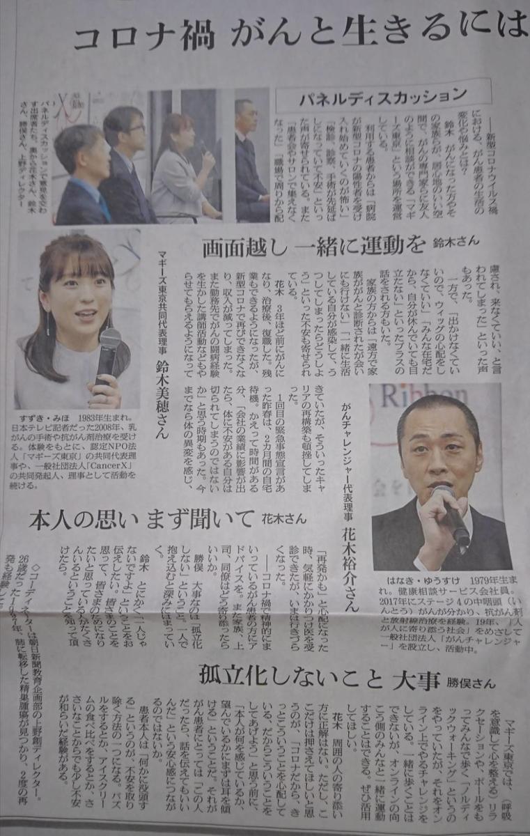 f:id:kazura-kobayashi:20210305124018j:plain