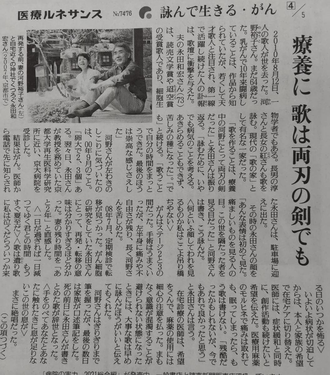 f:id:kazura-kobayashi:20210319180704j:plain