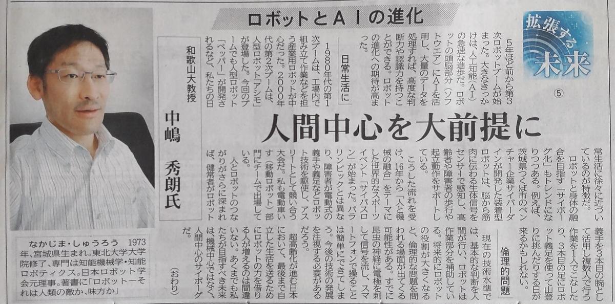 f:id:kazura-kobayashi:20210530190625j:plain