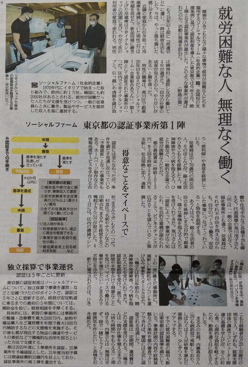 f:id:kazura-kobayashi:20210607224318j:plain