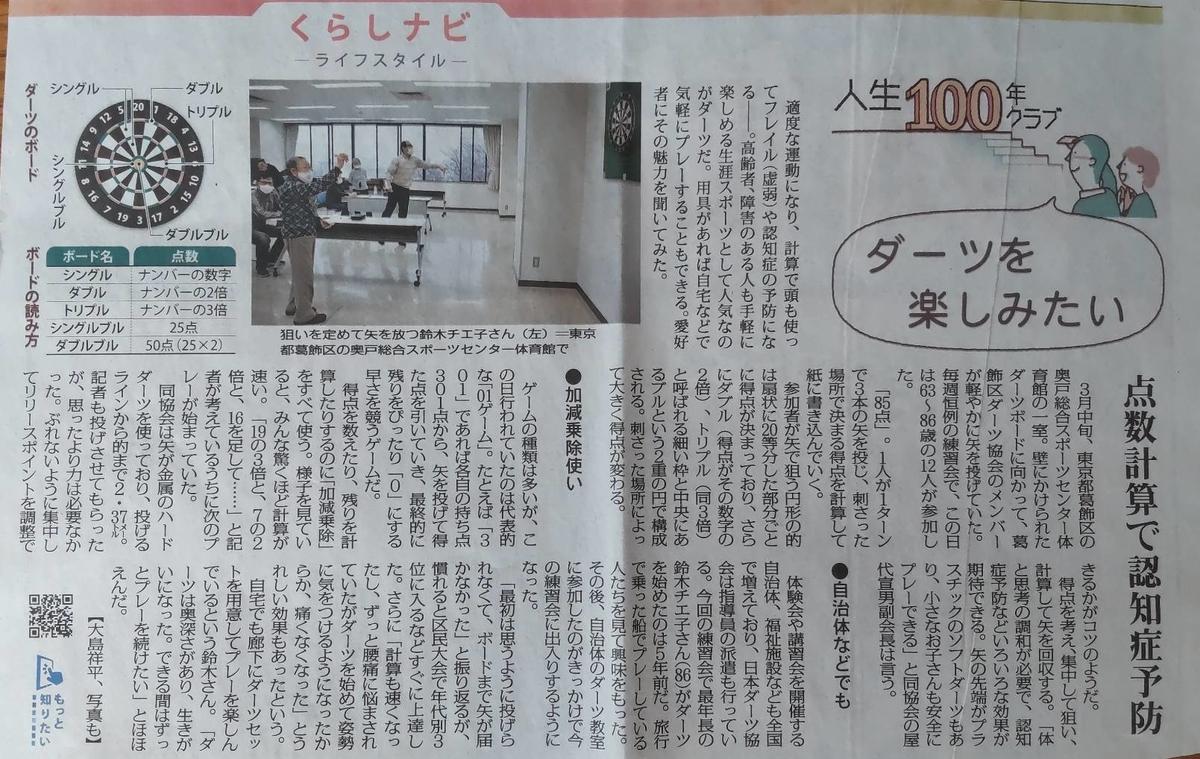f:id:kazura-kobayashi:20210608083258j:plain