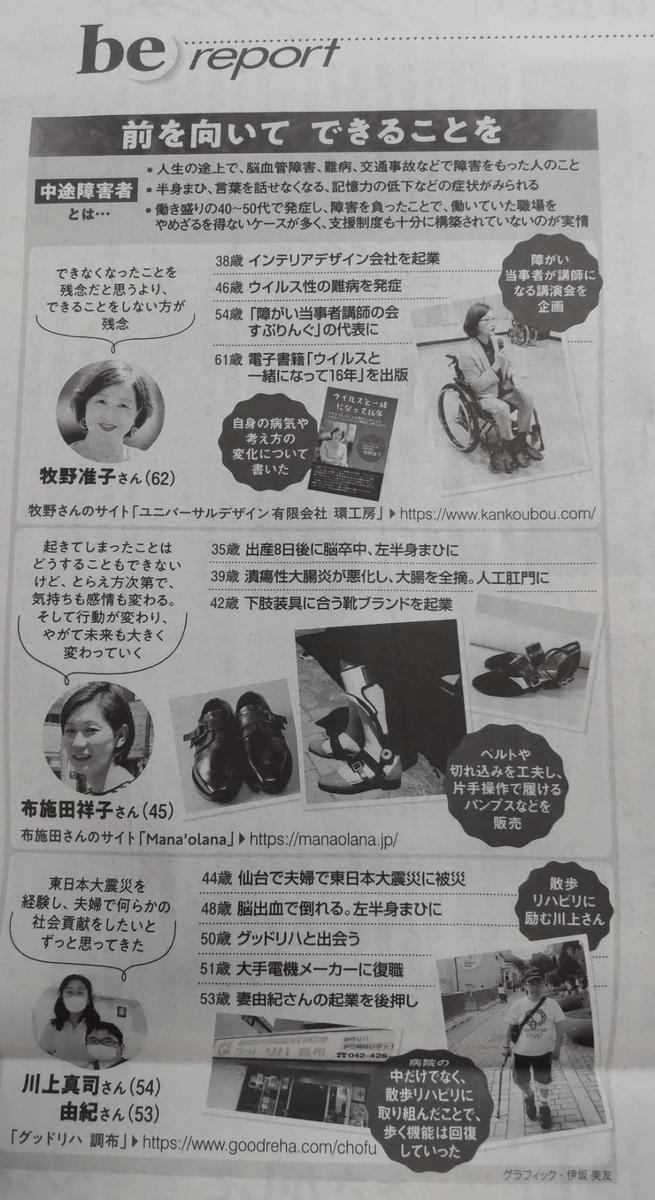 f:id:kazura-kobayashi:20210608083429j:plain