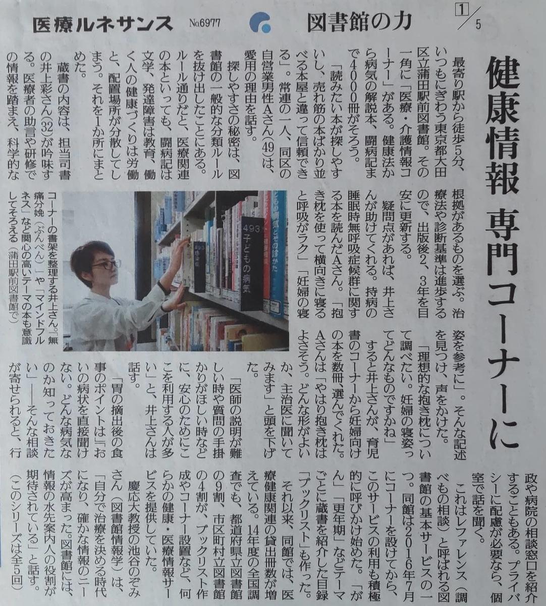 f:id:kazura-kobayashi:20210613145241j:plain
