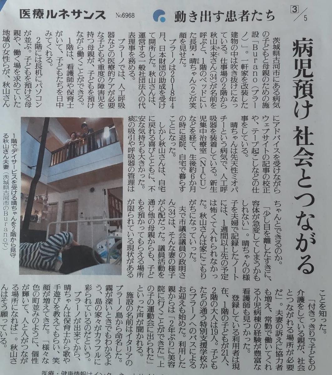 f:id:kazura-kobayashi:20210613152711j:plain