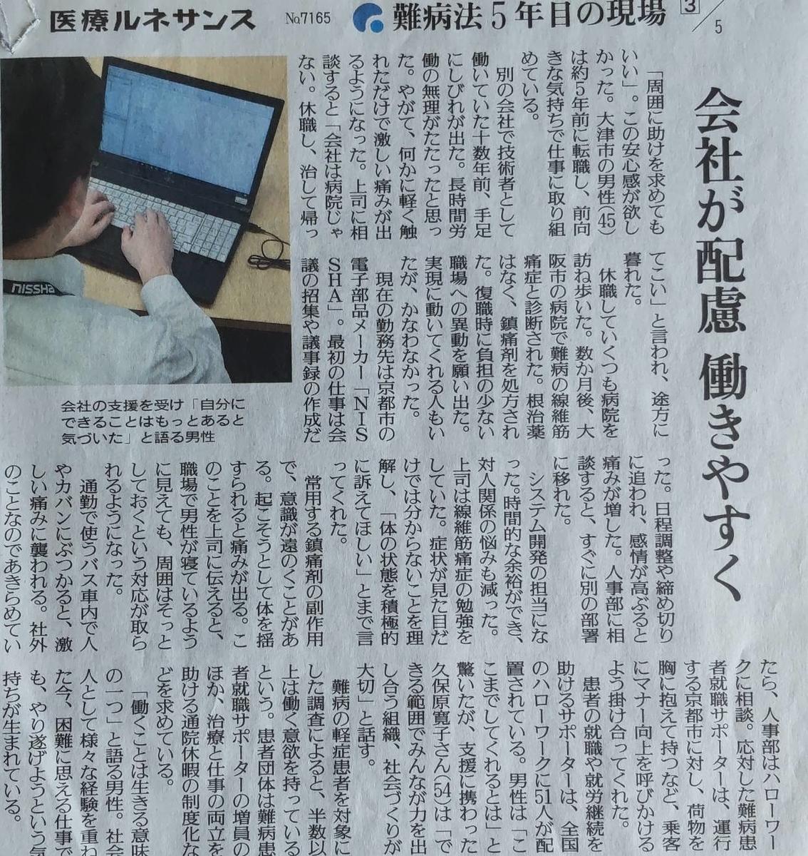 f:id:kazura-kobayashi:20210613180711j:plain