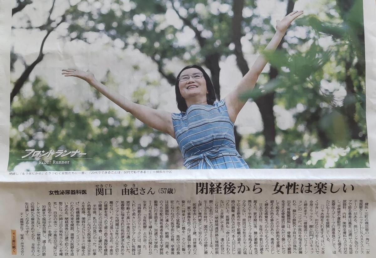 f:id:kazura-kobayashi:20210617155823j:plain
