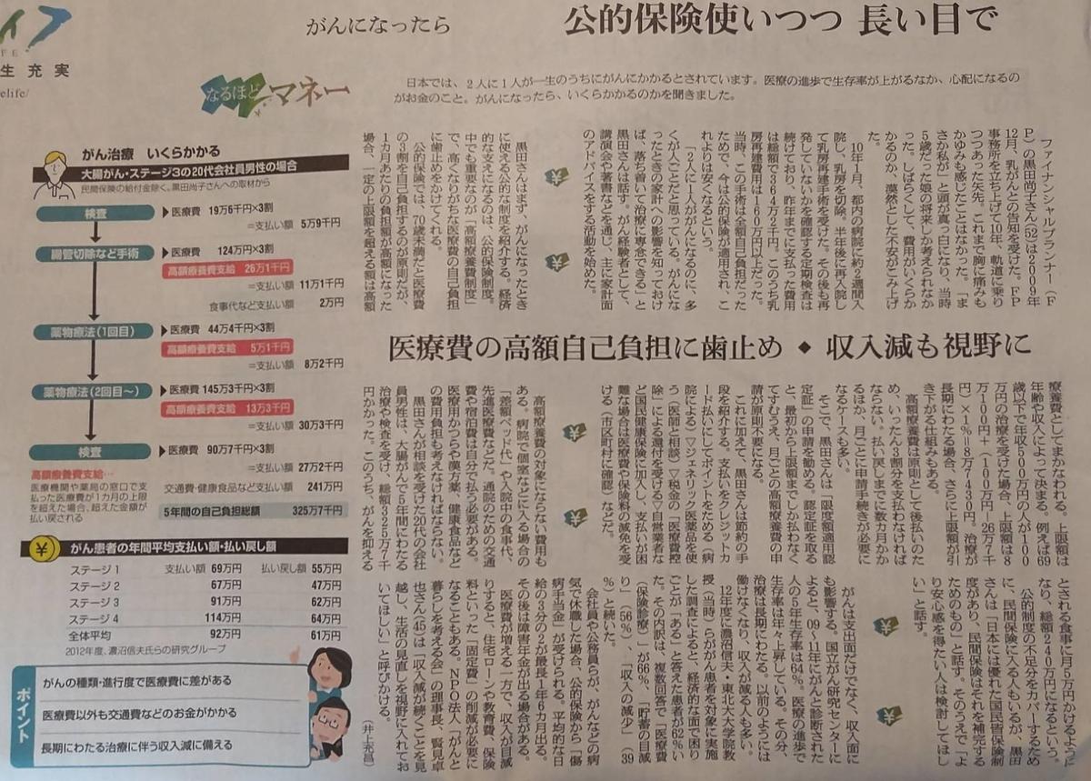 f:id:kazura-kobayashi:20210726111159j:plain