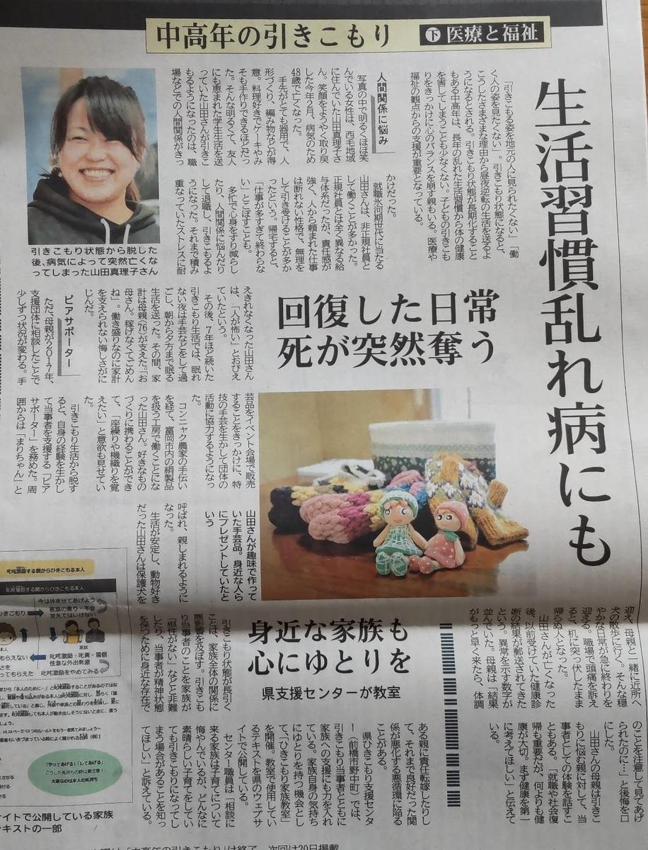 f:id:kazura-kobayashi:20210908161448j:plain