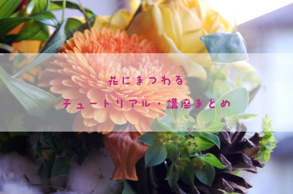 f:id:kazura24:20170104230230j:plain