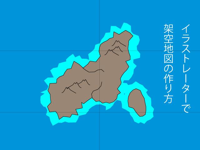 f:id:kazura24:20170125114432p:plain