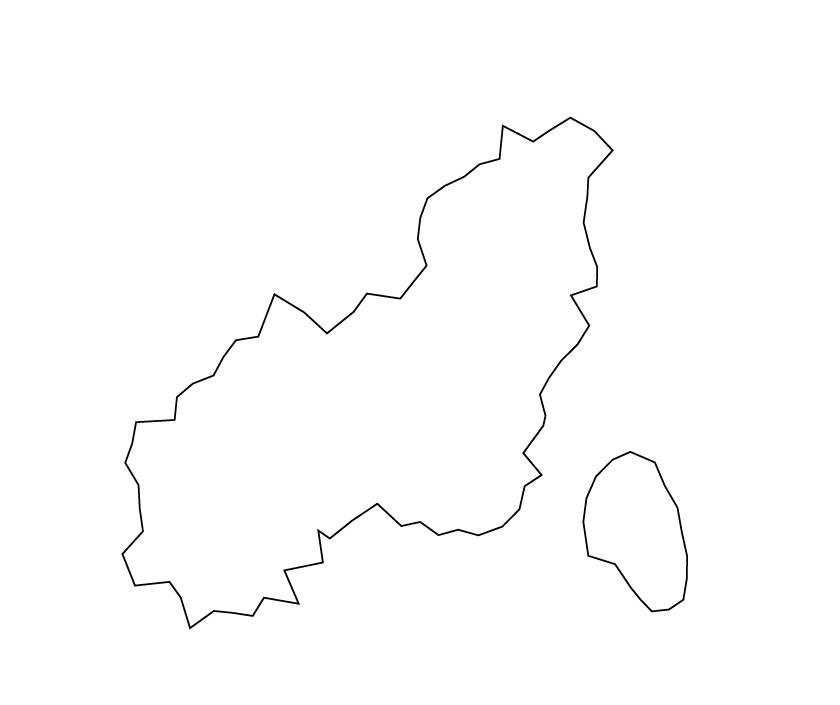 f:id:kazura24:20170125114823p:plain