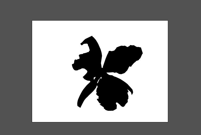 f:id:kazura24:20171223163946p:plain