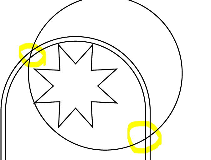 f:id:kazura24:20190213074620p:plain