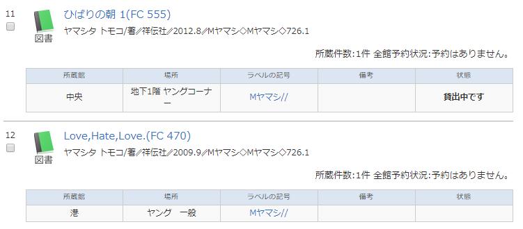 f:id:kazura24:20200225072201p:plain